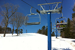 chairlift 160x240